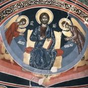 Ο καλλιτεχνικός πλούτος των Μοναστηριών των Αγράφων
