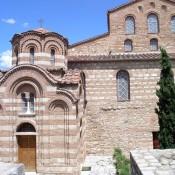 Την επιστροφή κειμηλίων από τη Βουλγαρία ζητά ο μητροπολίτης Σερρών και Νιγρίτης