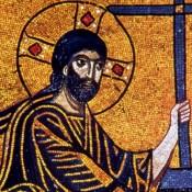 Εισαγωγή στη Βυζαντινή Τέχνη