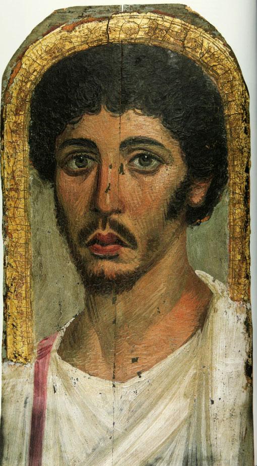 «Ο κόσμος της Ανατολικής Μεσογείου και οι καλλιτεχνικές αναζητήσεις του από την Ύστερη Αρχαιότητα  στους Μέσους Χρόνους», σειρά διαλέξεων του Παντελή Τσάβαλου στο Μουσείο Κυκλαδικής Τέχνης.