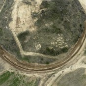 Η Αρχαία Αμφίπολη και η μακρά διαδρομή των αρχαιοκάπηλων στην περιοχή