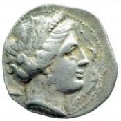 Η ιστορία του ελληνικού αποικισμού στην Ευρώπη μέσα από τα νομίσματα