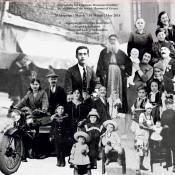 Η εβραϊκή κοινότητα των Ιωαννίνων