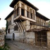 Ευρωπαϊκή χρηματοδότηση για τις συνοικίες Ντολτσό και Απόζαρι της Καστοριάς