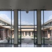 Αρχαιολογικό Μουσείο Άρτας: κέντρο πολιτισμού