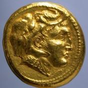 Αστείρευτη πηγή αρχαιολογικών αποκαλύψεων οι νομισματικές έρευνες του Osmund Bopearachchi