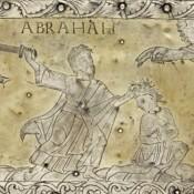 Ένας θησαυρός του 11ου αιώνα από το Μουσείο του Cluny στην Αθήνα
