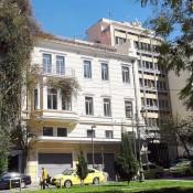 Το Μουσείο «Μαρία Κάλλας» θα ανοίξει το 2015