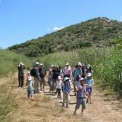 «Πράσινες Πολιτιστικές Διαδρομές» σε 29 νομούς της χώρας