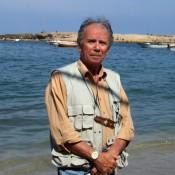Ενάλιες έρευνες στην Αλεξάνδρεια της Αιγύπτου