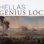 Hellas: genius loci