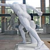 Μουσείο Αρχαιολογίας και Ιστορίας της Τέχνης: Ξέρατε ότι…