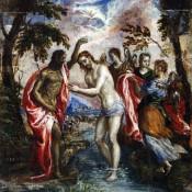 Ο El Greco επιστρέφει στη γενέτειρά του
