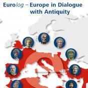 Eurolog: Η Ευρώπη σε διάλογο με την αρχαιότητα