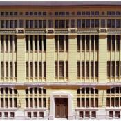 Το Ιστορικό Αρχείο της Εθνικής Τράπεζας στη «Δική μας Αθήνα»