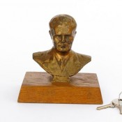 Μια συλλογή αφηγείται την ιστορία των Βαλκανίων και της Σοβιετικής Ένωσης
