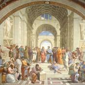 Διεθνές συνέδριο για την Προσωκρατική Φιλοσοφία