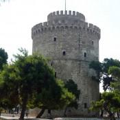 Λευκός Πύργος: εντυπωσιακή αύξηση εσόδων