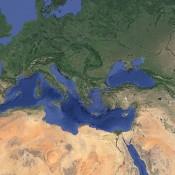 Οι νεολιθικοί γεωργοί έφτασαν στην Ευρώπη μέσω θαλάσσης