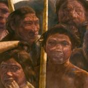 Πρόγονοι των Νεάντερταλ εντοπίστηκαν στην Ισπανία