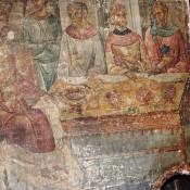 Αρχαίων και Βυζαντινών γεύσεις μέσα από διαφορετικές οπτικές (Β΄ μέρος)