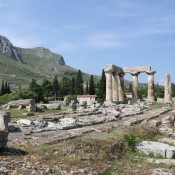 Ιούνιος 2018: Αύξηση επισκεπτών σε μουσεία και αρχαιολογικούς χώρους