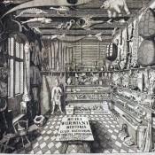 Τα μουσεία και η μουσειολογία στη σύγχρονη κοινωνία. Νέες προκλήσεις, νέες σχέσεις (Μέρος Γ΄)