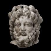 Αρχαιοκαπηλία τέλος… στη Θεσπρωτία