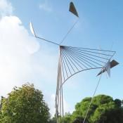 Ο «Ποσειδώνας» του Γιώργου Ζογγολόπουλου ταξιδεύει… στην Ουάσινγκτον