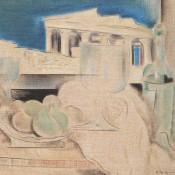 «Classicità ed Europa. Το κοινό πεπρωμένο Ελλάδας και Ιταλίας»