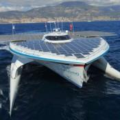 Terra Submersa: Μελετώντας βυθισμένα τοπία