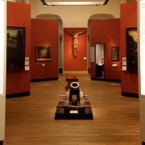 Τα μουσεία και η μουσειολογία στη σύγχρονη κοινωνία. Νέες προκλήσεις, νέες σχέσεις (Μέρος ΣΤ΄)