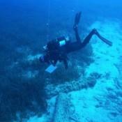 Κύπρος: υποβρύχια αρχαιολογική έρευνα στα Νησιά Παραλιμνίου