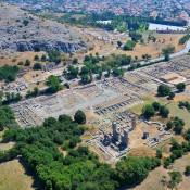 «Όχι» σε συναυλία στο Αρχαίο Θέατρο Φιλίππων