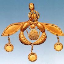 Η μελισσοκομία από την αρχαιότητα έως και σήμερα