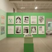 Τα μουσεία και η μουσειολογία στη σύγχρονη κοινωνία. Νέες προκλήσεις, νέες σχέσεις (Μέρος Ε΄)
