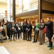 Τα μουσεία και η μουσειολογία στη σύγχρονη κοινωνία. Νέες προκλήσεις, νέες σχέσεις (Μέρος Δ΄)