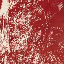 Η Κεφαλονιά του Βύρωνα μέσα από τη ματιά του Γιάννη Ψυχοπαίδη