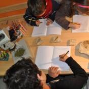 Μουσείο Φυσικής Ιστορίας Βόλου… για παιδιά