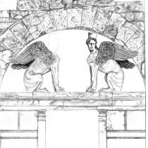 Το ΥΠΠΟΑ για τα μέτρα προστασίας και ανάδειξης του μνημείου της Αμφίπολης