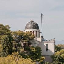 Ελληνική Αναγέννηση: η αρχιτεκτονική του Θεόφιλου Χάνσεν