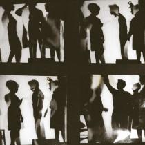 Έλληνες κριτικοί και ιστορικοί της τέχνης στο Παρίσι: 1945-1975