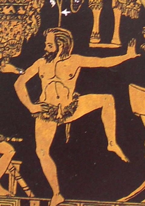 Εικ. 4. Νικόλεως: Λεπτομέρεια από την εικόνα 5.