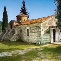 Η Εφορεία Αρχαιοτήτων Εύβοιας στο Φεστιβάλ Ελληνικού Ντοκιμαντέρ