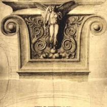 O Θεόφιλος Χάνσεν και το ιδεολογικό πλαίσιο του έργου του