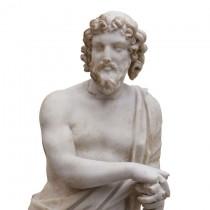 Ίασις: έρχεται στο Μουσείο Κυκλαδικής Τέχνης