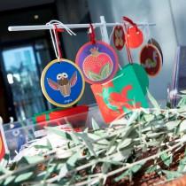 Το χριστουγεννιάτικο πρόγραμμα του Μουσείου Ακρόπολης