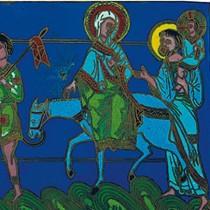 Χριστουγεννιάτικα εργαστήρια στο Βυζαντινό και Χριστιανικό Μουσείο