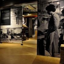 Το Μουσείο της Πόλης του Βόλου ανοίγει τις πύλες του