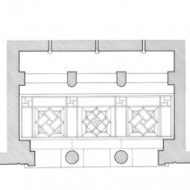 Κέντρο σπουδών Ζαχαράκη: νέο τμήμα γραμμικού-αρχαιολογικού σχεδίου